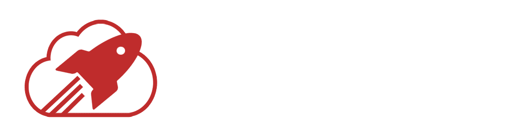 Rocket Marketing & Management