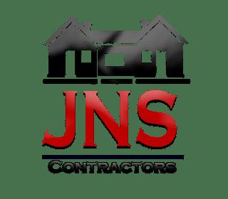 jnc-contractors-logo
